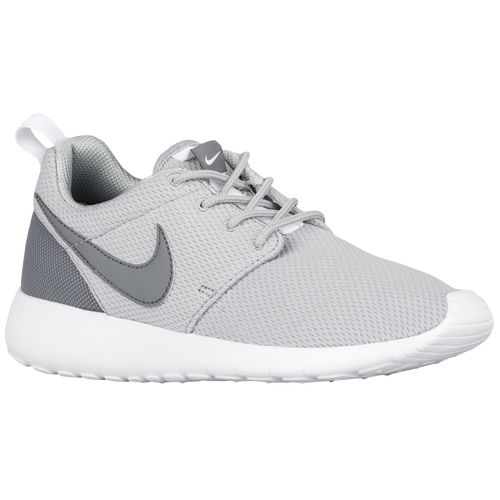 Boys Nike Roshe Casual Blue And Gray Wholesale Nike Zoom Lebron Vii ... bc255a417ac