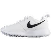 Nike Roshe | Foot Locker