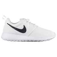 a6239f762c8a6e Hot Sale Nike Roshe One Women Black White Classic    57.29