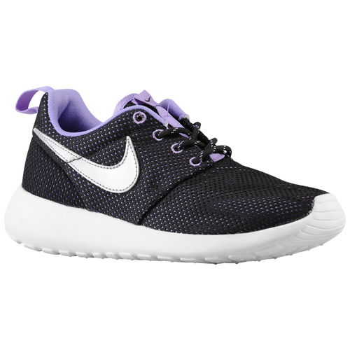 a8f7ca59bd8 ... Nike Roshe One - Girls  Grade School - Running - Shoes ... Nike Girls Roshe  Run GS – Otago Sports Depot ...
