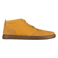 Timberland Groveton Chukka - Men's - Tan / Brown