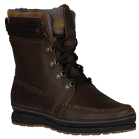 Timberland Schazzberg Boots - Men's - Brown / Tan