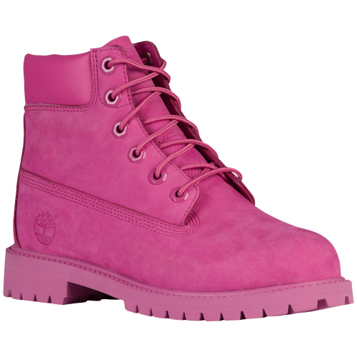 where can i order timberland boots