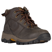Timberland Mt. Maddsen Waterproof Mid - Boys' Toddler - Brown / Black