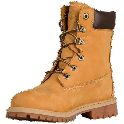 Timberland 8 Premium Waterproof Boots