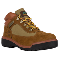 Timberland Field Boots - Men's - Casual - Shoes - Navy