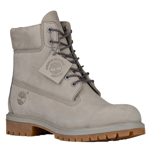 Men's Timberland Grey | Foot Locker