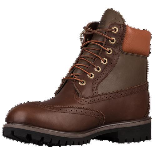Men&39s Boots | Foot Locker