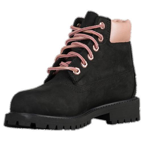 timberland 6 quot premium waterproof boots grade