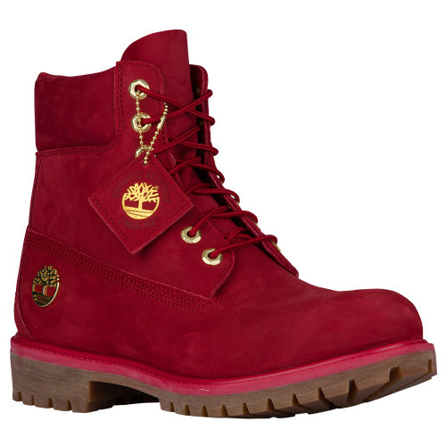 Timberland - Boots & Accessories | Foot Locker