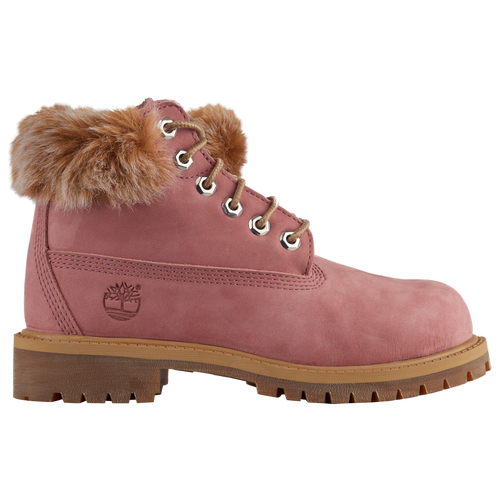 Timberland boots for girls orgy pic 54