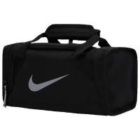 Nike Fuel Pack - Youth - Black / White