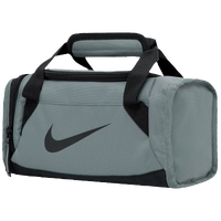 Nike Fuel Pack - Youth - Grey / Black