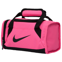 Nike Fuel Pack - Youth - Pink / Black