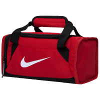 Nike Fuel Pack - Youth - Red / White