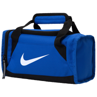 Nike Fuel Pack - Youth - Blue / White