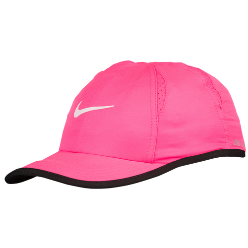 Nike Featherlight Cap - Girls  Preschool - Casual - Accessories ... 90ae114fff4