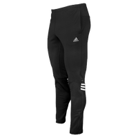 adidas Response Astro Pants - Men's - Black / White