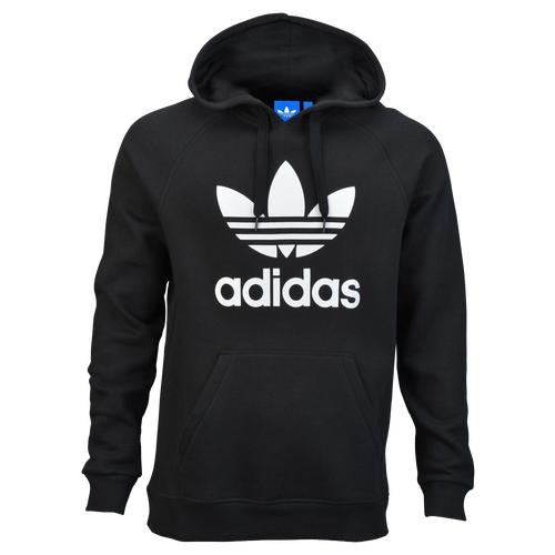 sweatshirt adidas originals