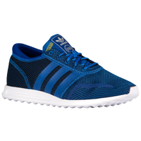 adidas Originals Los Angeles - Men's - Navy / Blue