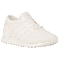 adidas Originals Los Angeles - Women's - Off-White / Off-White