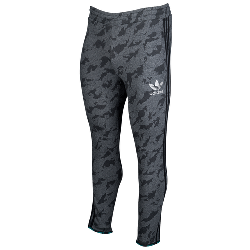 adidas Originals Training All Over Print Track Pants