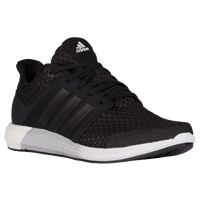 adidas Solar Boost - Men's - Black / Grey