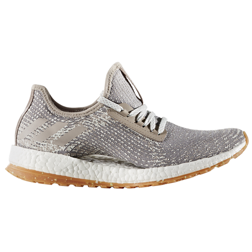 Adidas Pure Boost X Atr - Women's