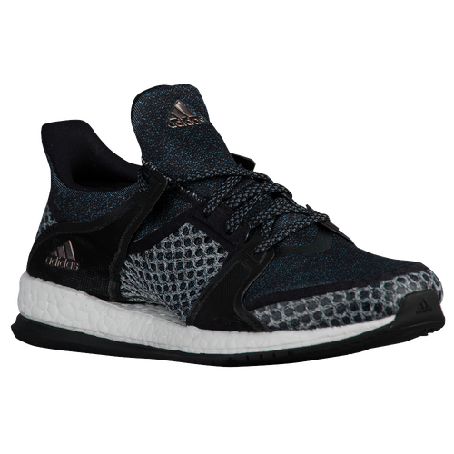 Pure Boost X Trainer 2.0 Shoes adidas AU