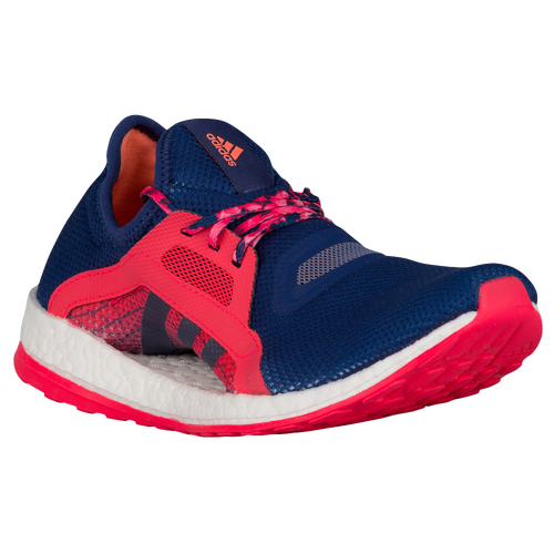 Adidas Pure Boost Women's Shoes