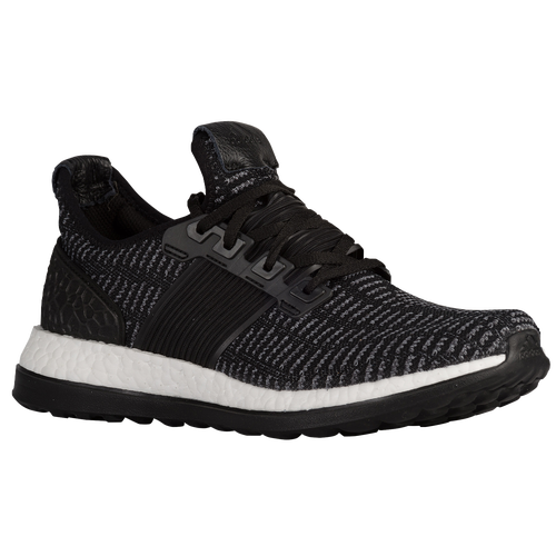 Adidas Pure Boost Foot Locker