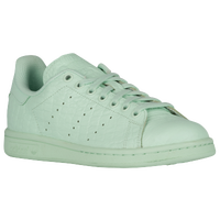 Stan Smith Lady
