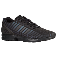 adidas Originals ZX Flux - Men's