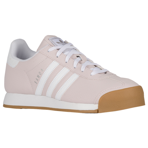 samoas adidas on sale
