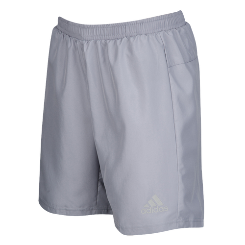 adidas Sequencials 7″ Shorts