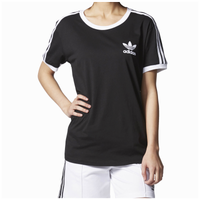 Women's T-shirts | Foot Locker