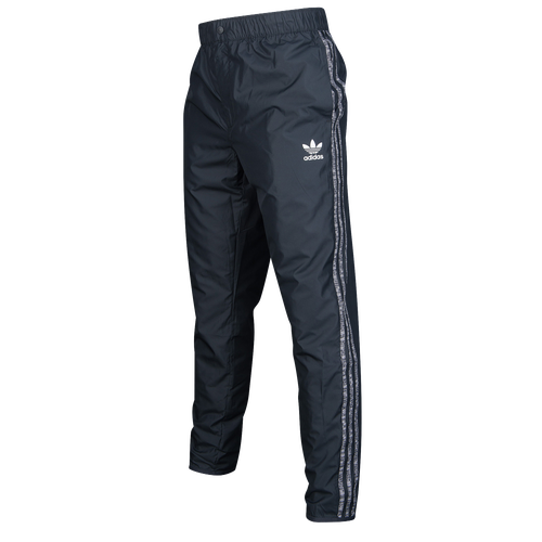 adidas Originals Essential Windpants