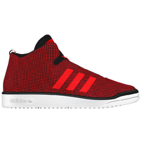 adidas Originals Veritas Mid - Men's
