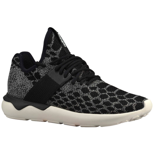 Adidas Originals Tubular Runner Primeknit Casual Shoes
