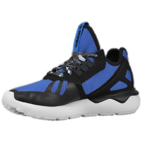 Adidas Originals Tubular Runner - Mens