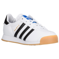 adidas originals samoa - boys preschool