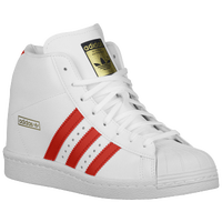 adidas Originals Superstar Up - Women's