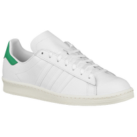 adidas Originals Campus 80's - Men's - White / Green