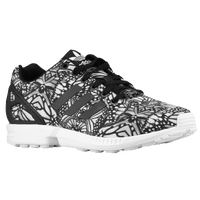 adidas Originals ZX Flux - Women's