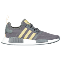 c72ea54ab524f adidas Originals NMD R1 - Women s - Casual - Shoes - Noble Maroon ...