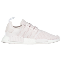90ad2832b adidas Originals NMD R1 - Women s - Casual - Shoes - Noble Maroon ...