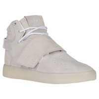 adidas Originals Tubular Strap - Women's