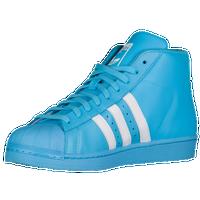 Adidas Originals Pro Model
