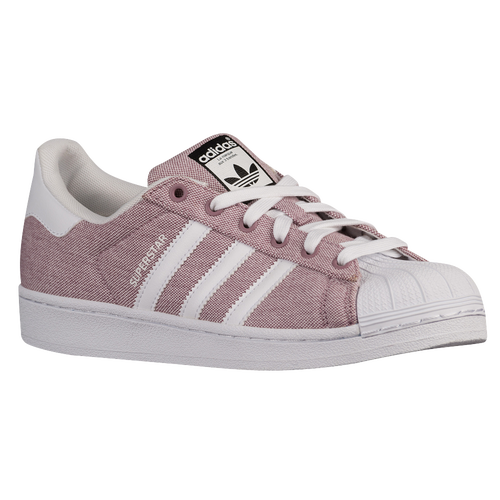 adidas superstar for womens images