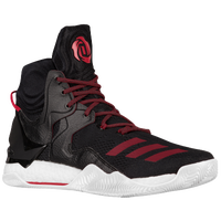 Adidas Basketball Shoes Derrick Rose